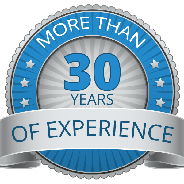 foundation-repair-30-years-experience